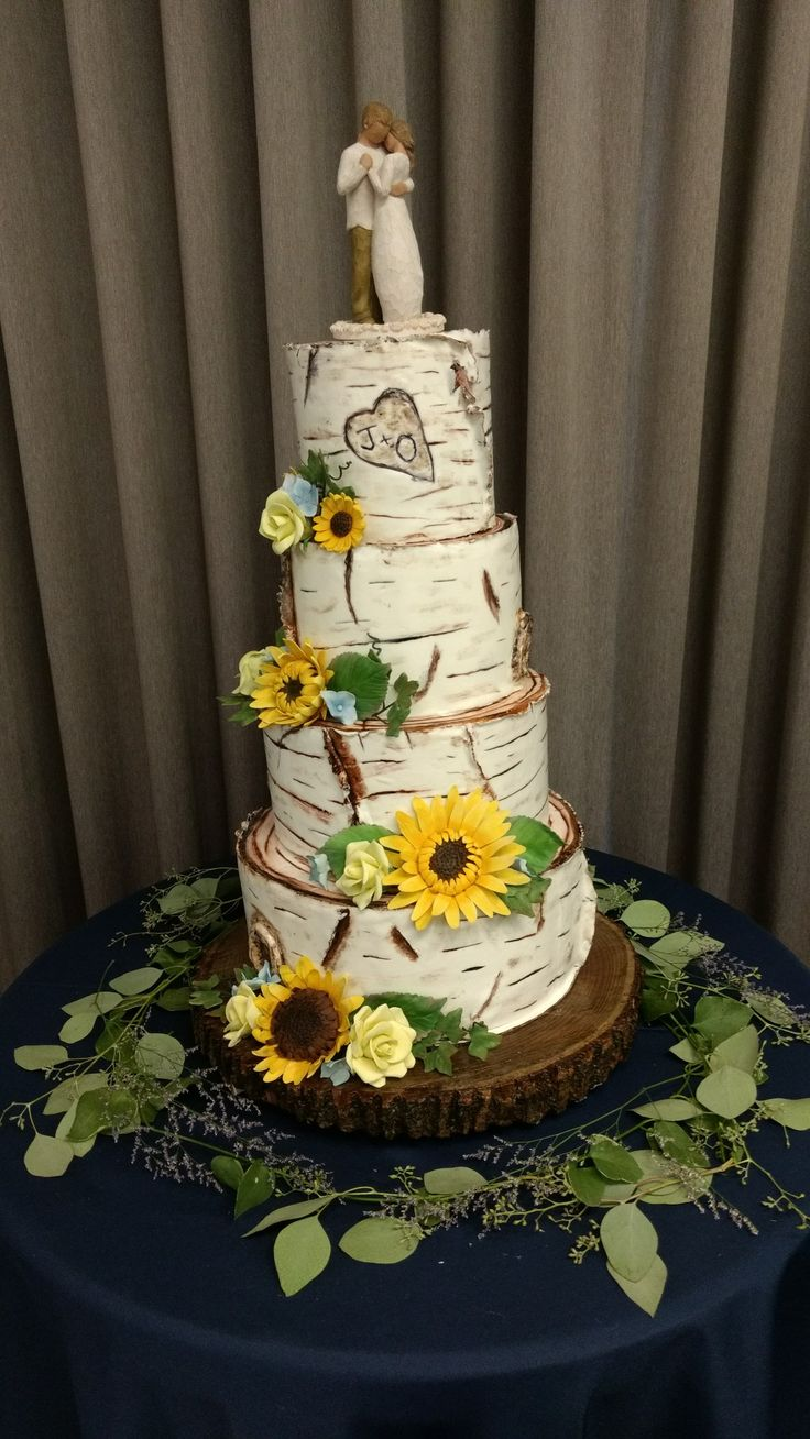 birch wedding cake 25 best birch wedding cakes ideas on birch 11772