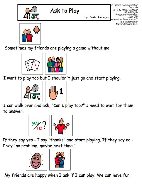 dinner with friends play script pdf
