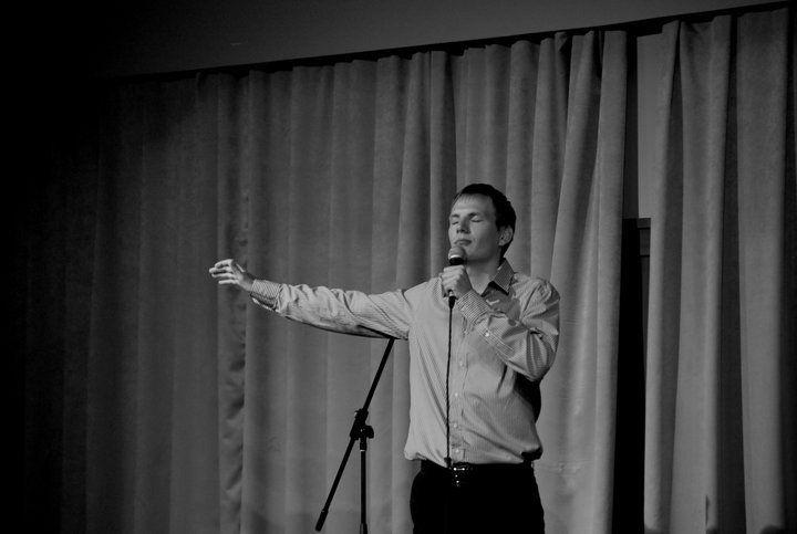 A magyar humoristát nem lehet megállítani: Nekiment Mészáros Lőrincnek