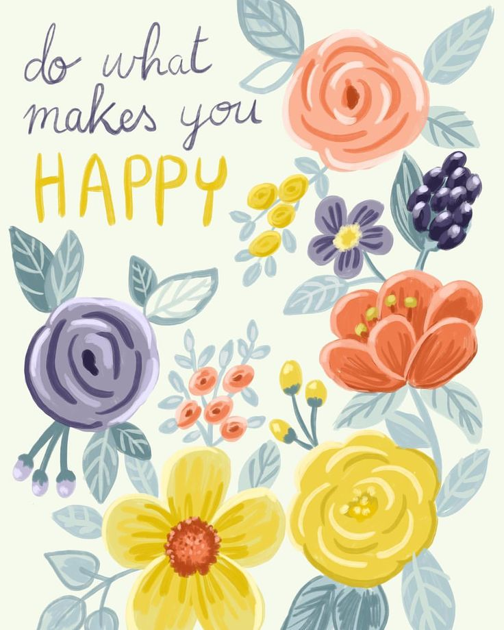 85 vind-ik-leuks, 7 reacties - Olivia Gibbs (@oliviagibbsillustration) op Instagram: 'Art makes me happy! .... #illustration #art #artist #flowers #flowerart #cinnamonjoestudio…'