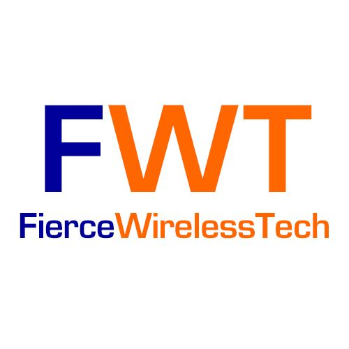 ARTICLE: In its latest lobbying efforts at the FCC, Verizon is reiterating the importance of the spectrum bands above 24 GHz to help jumpstart 5G deployment... In case you were wondering which microwave frequencies may be used for 5G. http://www.fiercewireless.com/tech/story/verizon-argues-combining-37-ghz-39-ghz-single-band-5g/2016-01-15