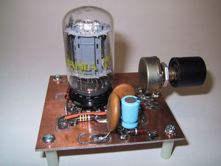 504 best Electronics images on Pinterest | Electronics projects ...