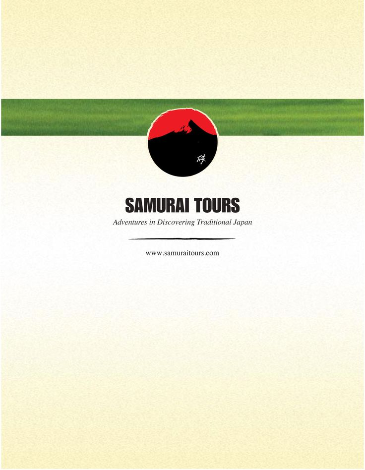 Small Escorted Japan Tours and Japan Independent Packages