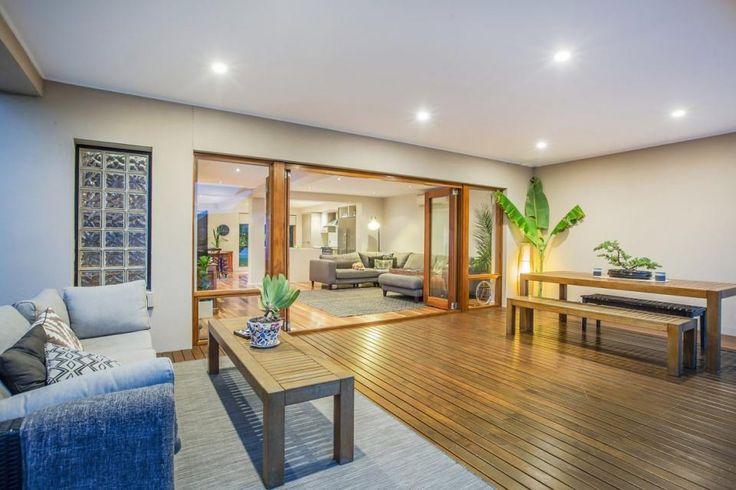 House For Sale in West Beach - 5 Cambridge Avenue, West Beach