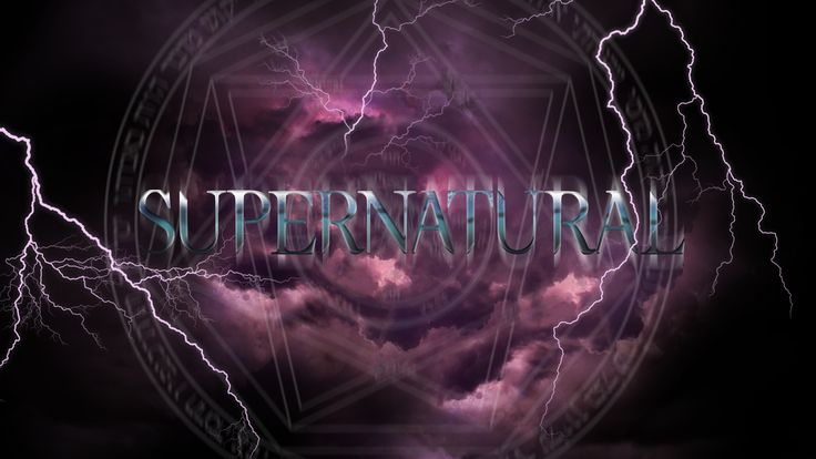 best 20 supernatural wallpaper hd ideas on pinterest
