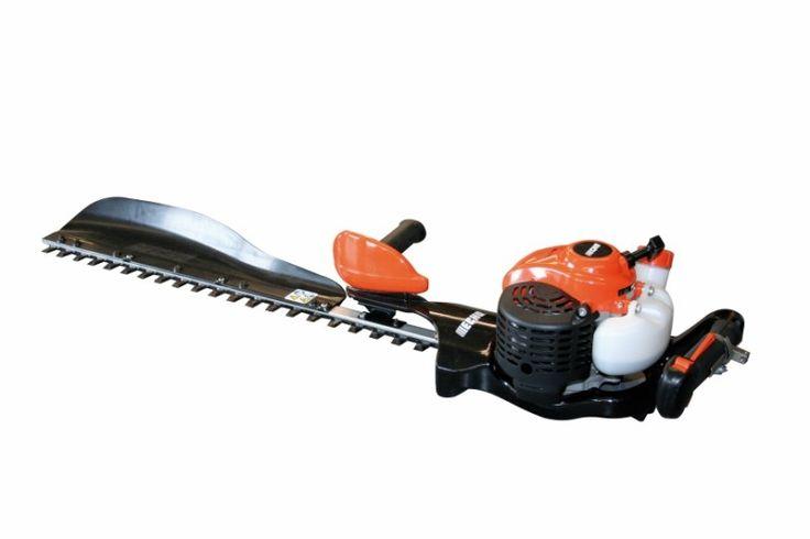 Echo HC-331ES - Echo Garden Power Tools Hedge Trimmers - Ashford Pets