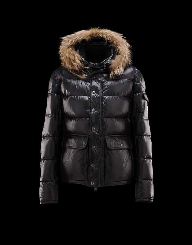 moncler womens coat sale
