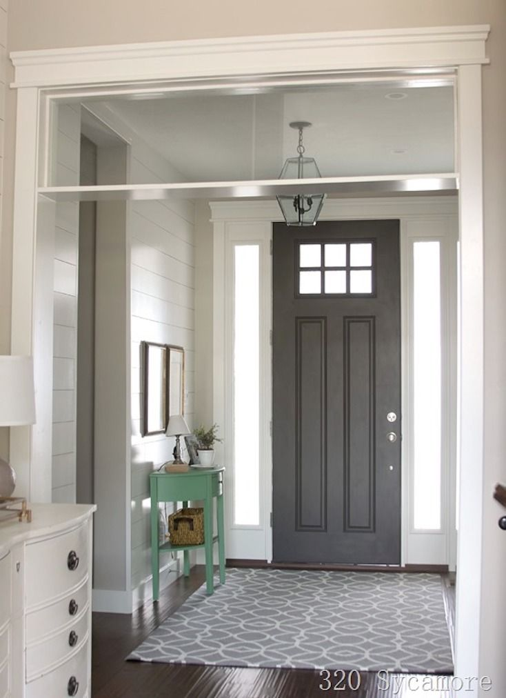 129 Best Images About Front Doors On Pinterest Popular