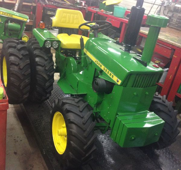 3cd36225a84d9d007b93b0868c031764 garden equipment vintage parts?resize=600%2C563&ssl=1 john deere 140 parts manual the best deer 2017 John Deere 140 Hydrostatic Tractor at mifinder.co