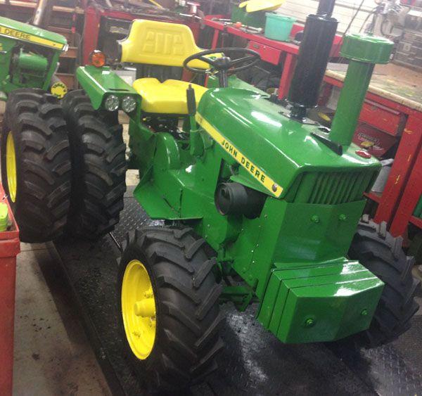 3cd36225a84d9d007b93b0868c031764 garden equipment vintage parts?resize=600%2C563&ssl=1 john deere 140 parts manual the best deer 2017 John Deere 140 Hydrostatic Tractor at gsmportal.co