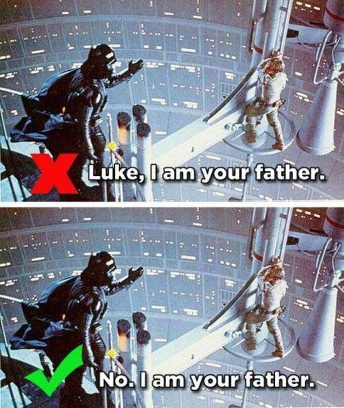 best 25 famous star wars quotes ideas on pinterest star