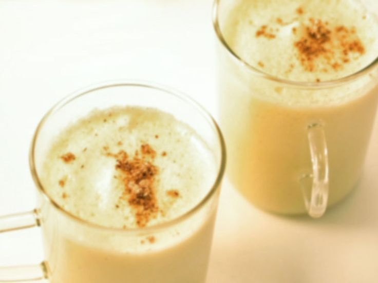 Eggnog recipe holiday punch food and recipes forumfinder Gallery