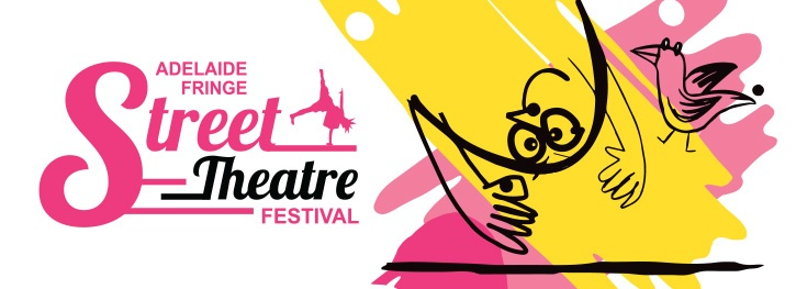 Fringe Street Theatre Festival | Adelaide Fringe