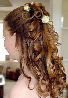 Groovy 1000 Images About Hair Styles For Flower Girl Wedding On Short Hairstyles For Black Women Fulllsitofus