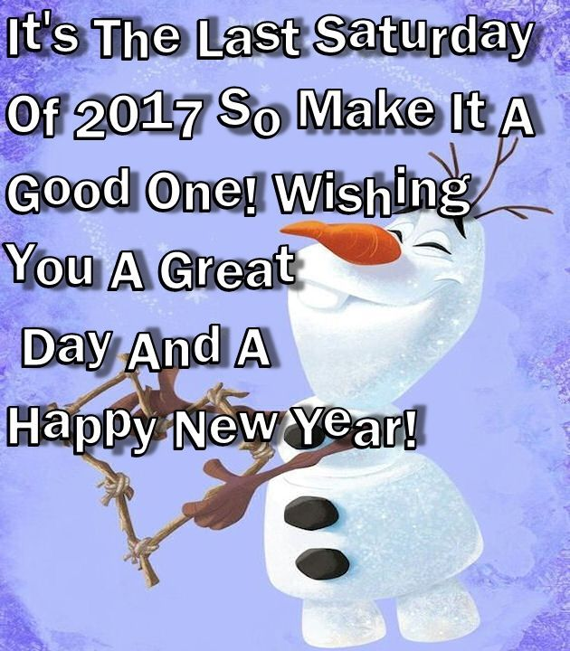 Last Saturday Of The Year Quotes: Best 25+ Olaf Quotes Ideas On Pinterest