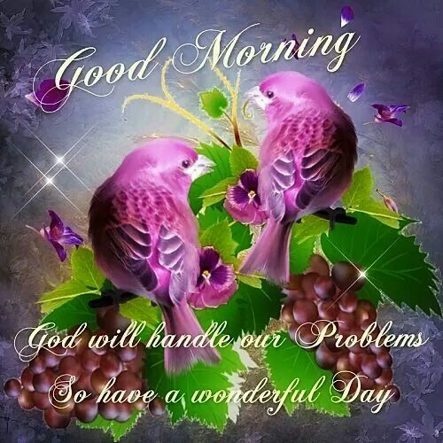 Daily greetings quotes good morning daily cards gifs and greetings daily greetings quotes m4hsunfo