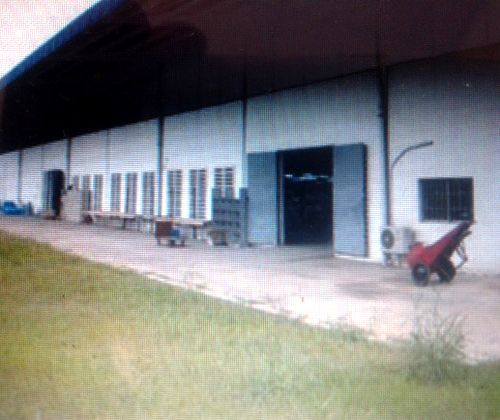 Discover an #warehouse for sale in #longthanh district in #hochiminhcity (Vietnam)