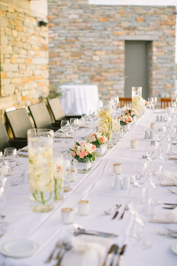 wedding-reception-decorations-island-wedding