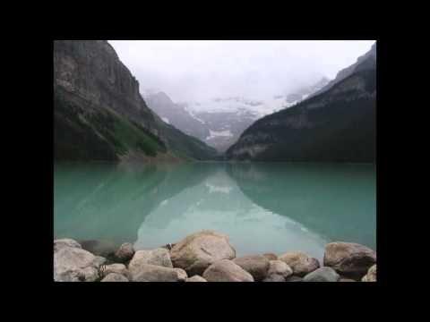 Méditation express (6 minutes) avec Nicole Bordeleau - YouTube