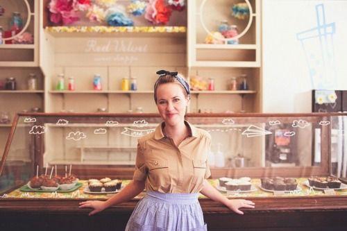 Missouri Cake Baking Business At Home
