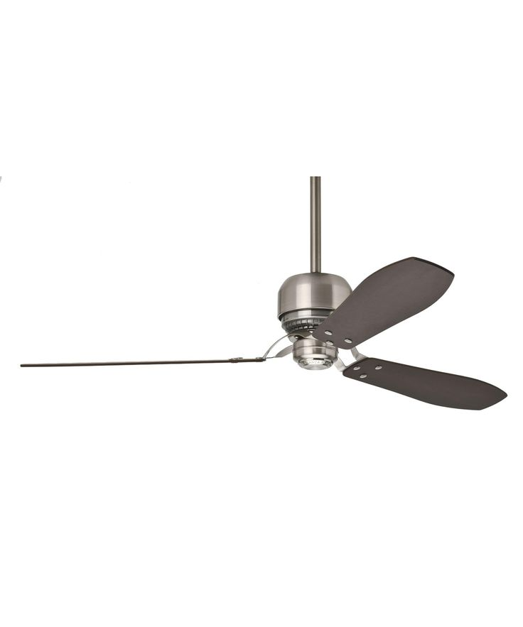 Casablanca 59504 Tribeca 60 Inch Ceiling Fan | Capitol Lighting 1-800lighting.com