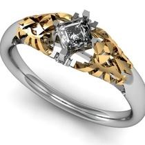 zelda ring jewelry takayasu mizuno takayas custom jewelry los angeles ca - Zelda Wedding Ring