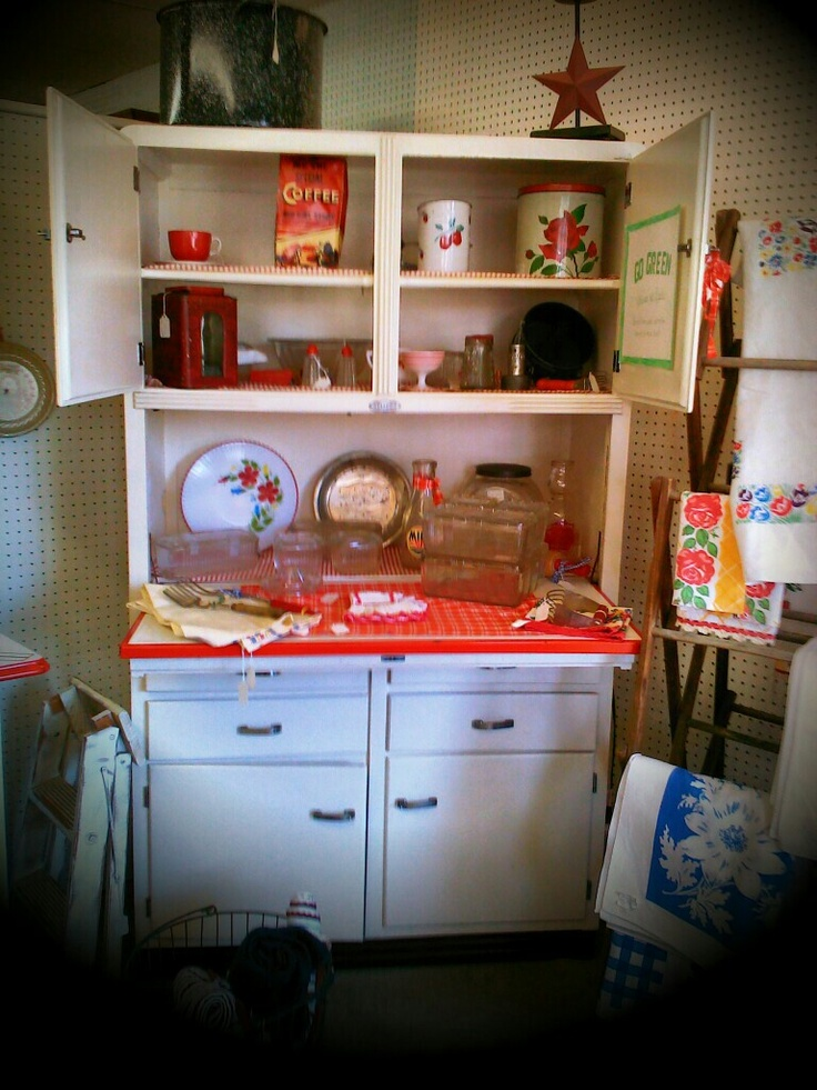 Hoosier Cabinet Antique Mall Carrolton Texas Vintage Kitchen Pinterest Hoosier Cabinet
