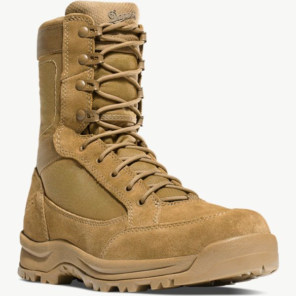 Tanicus 8 Danner Boots Boots Tactical Boots
