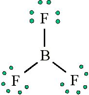 Exceptions to the Octet Rule - Chemwiki