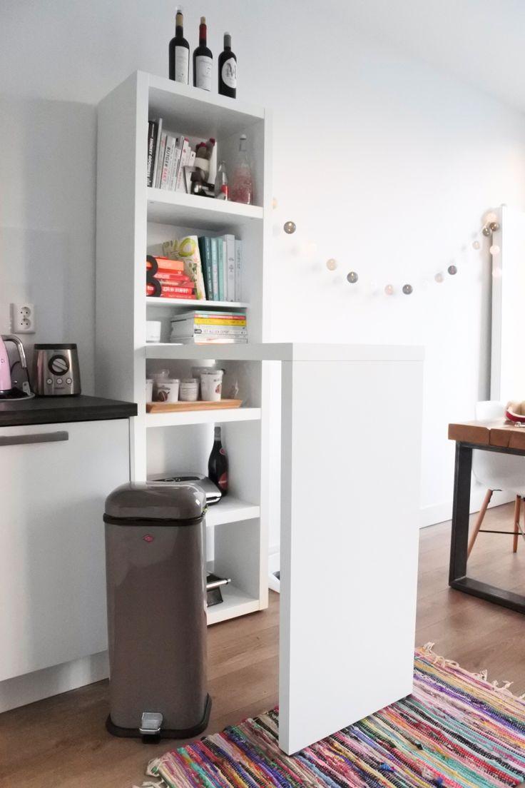 Meer dan 1000 idee n over keuken bartafel op pinterest keuken bars hanglampen en hanglampen - Tape geleid keuken ...