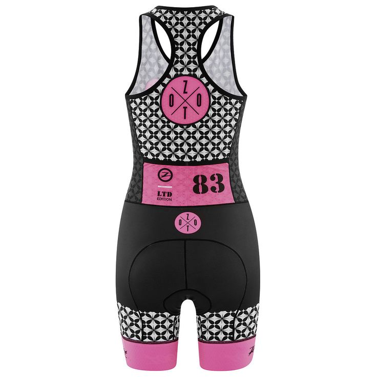 Wiggle | Zoot Women's Limited Tri Front Zip Race suit (2016) | Tri Suits                                                                                                                                                                                 More