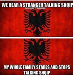 albanian girl problems - Google Search