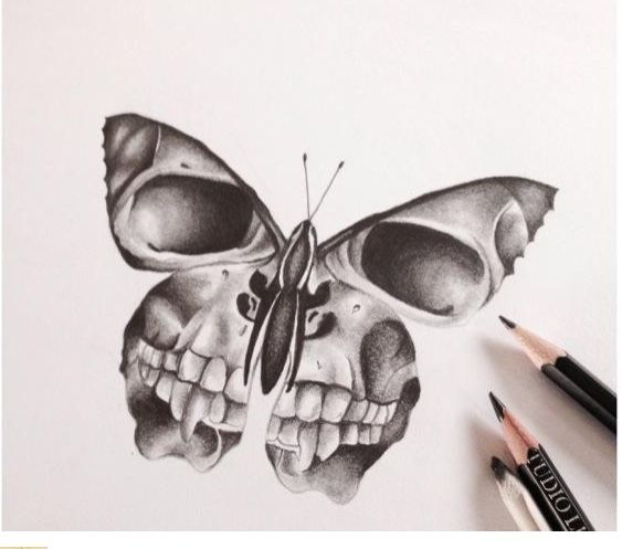Would love this in a sleeve