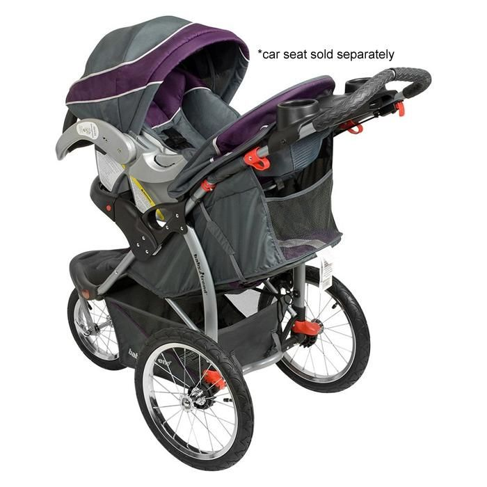 17 best ideas about Strollers For Sale on Pinterest | Cheap dogs ...