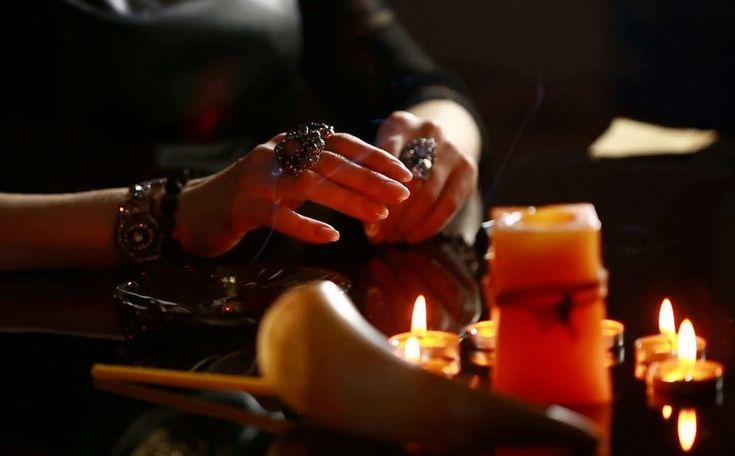 Szerencsehozó gyertya – oszd meg ,és hamarosan szerencse ér http://intuicio.hu/szerencsehozo-gyertya-oszd-meg-es-hamarosan-szerencse-er/