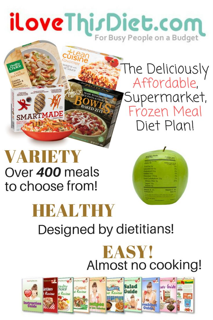 On Weight Watchers, Vitacost, BistroMD and Nutrisystem Discount Codes