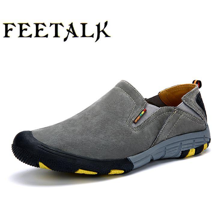 Mejores 125 imágenes de Sneakers en Pinterest   Al aire libre ...