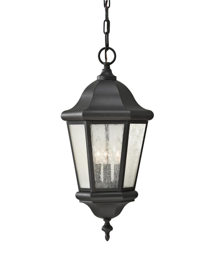 Best 25+ Outdoor hanging lanterns ideas on Pinterest | Candle ...