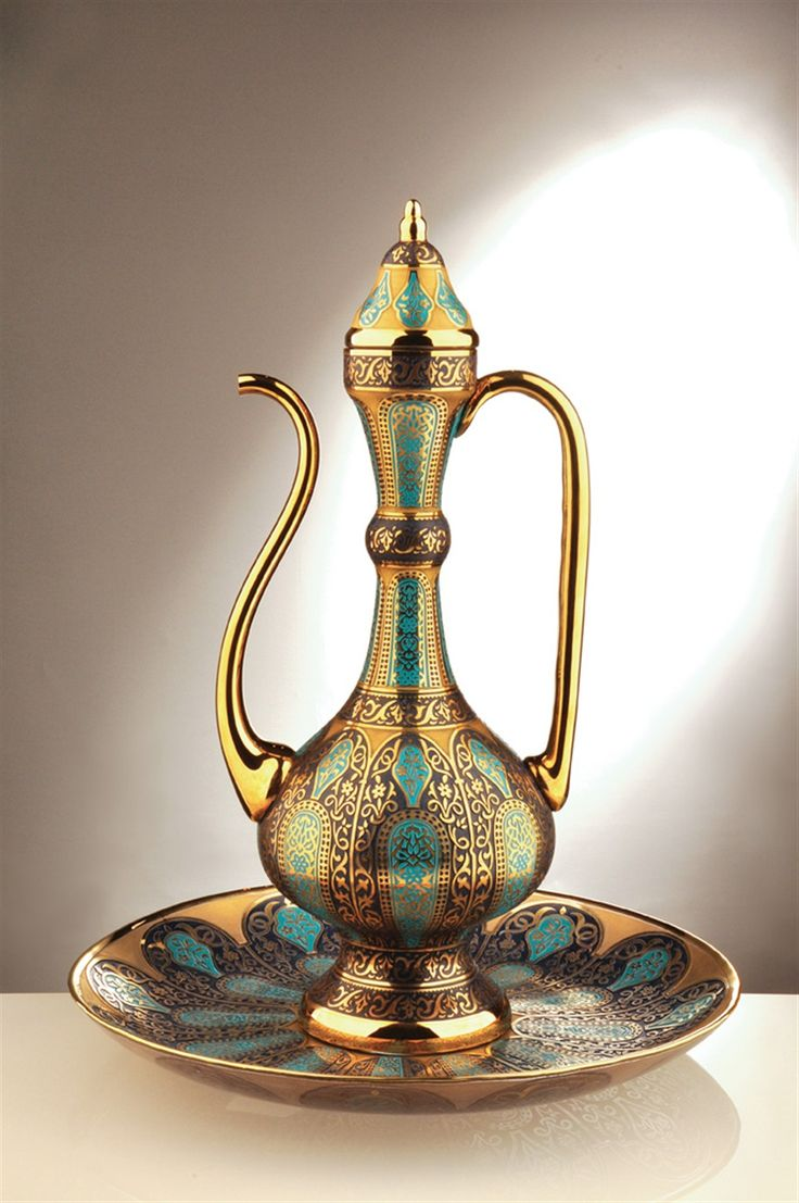 417 best traditional decorative turkish arts and crafts