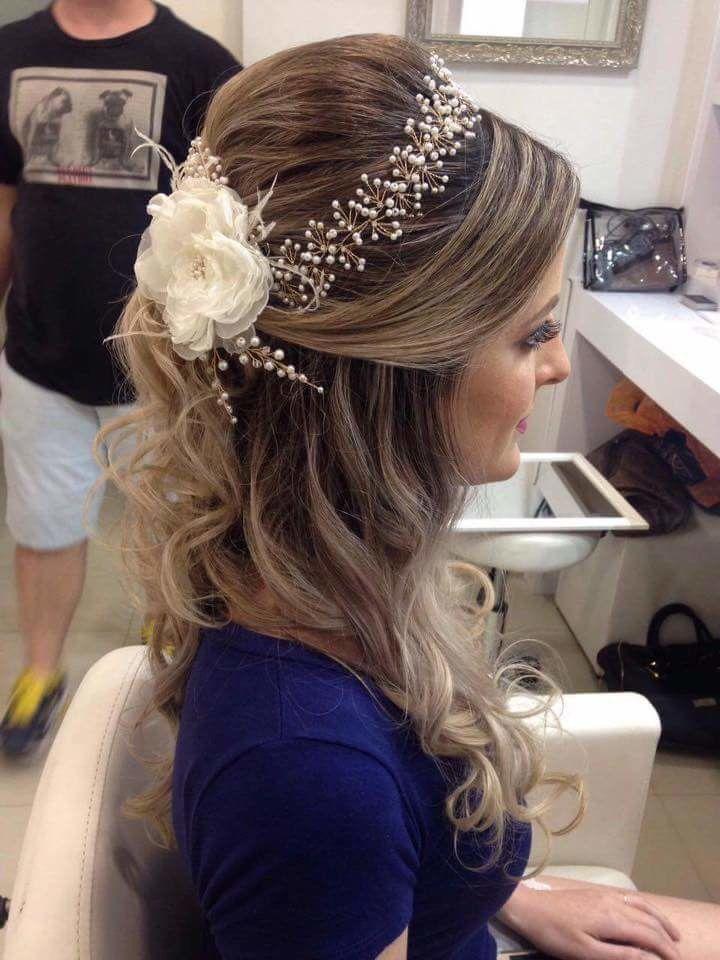 img.elo7.com.br product zoom 150572D tiara-chuva-de-perolas-tiara-perola.jpg