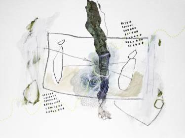 """Saatchi Art Artist Sander and Marijah; Drawing, """"5.15.616 - V.IXXX.VI.XVI"""" #art http://www.saatchiart.com/art/Drawing-5-15-616-V-IXXX-VI-XVI/845045/3087558/view"""