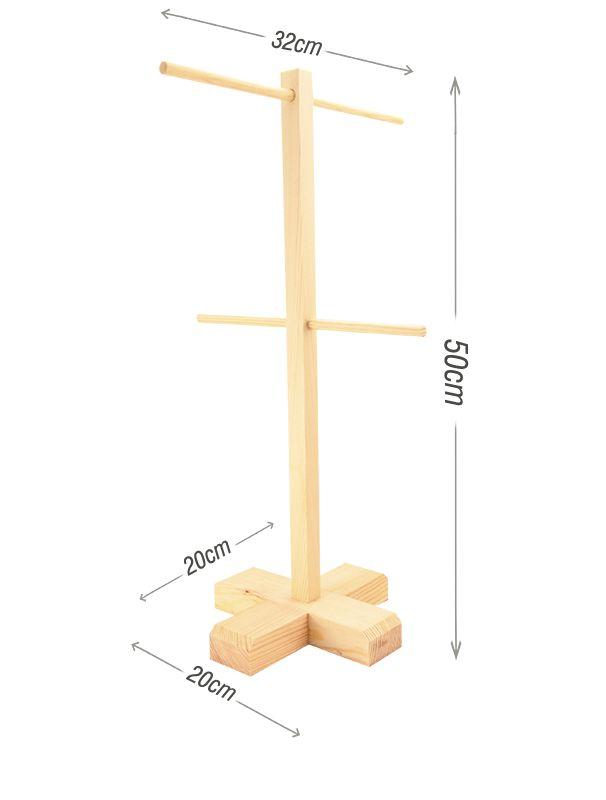 помогут перегородки, изготовление деревянной стойки под открытки краузе бесстрашная