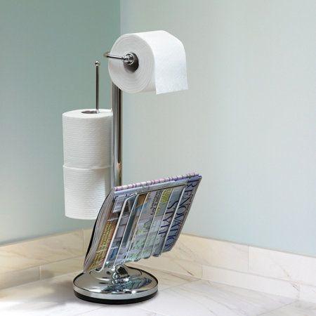 120 best images about bath on pinterest modern bathroom accessories towels and zen. Black Bedroom Furniture Sets. Home Design Ideas