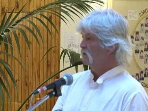 Test-lélek-szellem harmóniájának megőrzése - Dr. Papp Lajos