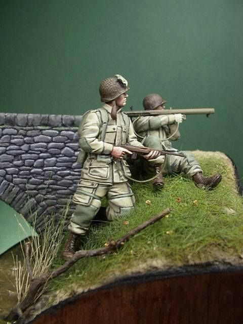 17 Best Images About Paratrooper On Pinterest D Day
