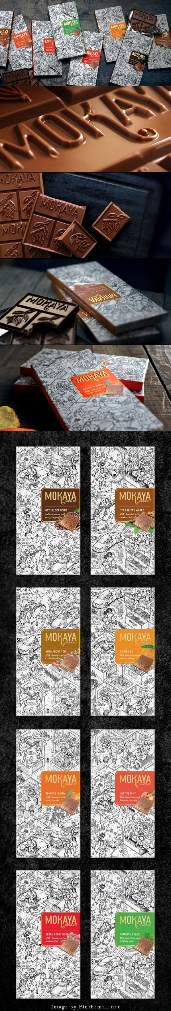 At Mokaya, we use higher levels of the world's most precious cocoa in our bars. That means our bars deliver a much more intense and complex taste experience. Our chocolate is uniquely crafted through a rigorous process that ensures a chocolate unparalleled in Malaysia.
