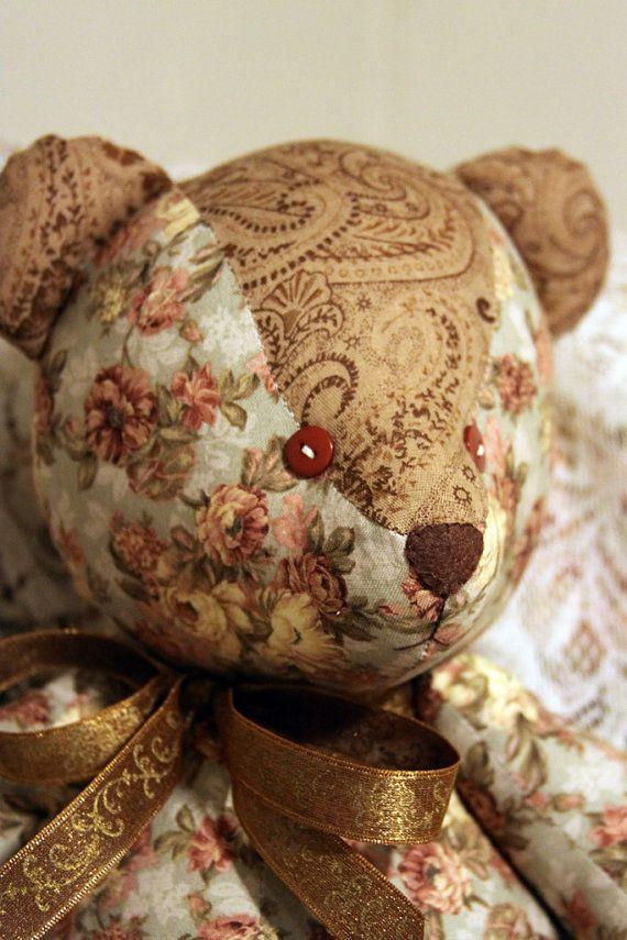 17 Best Images About Teddy Bears On Pinterest Teddy Bear