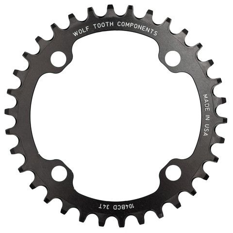 104 BCD Chainrings – wolftoothcomponents.com