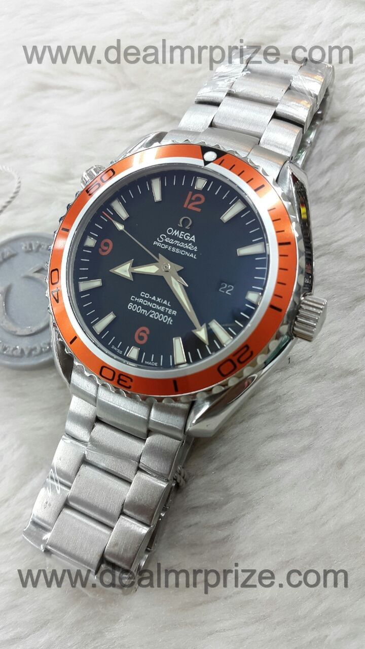 omega first copy replica watches in india