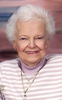 Dr. Virginia Ohlson devoted her life to providing professional nursing education and service around the world.   Trivia: Ohlson became a teacher and administrator in Chicago's College of Nursing where she advocated for international student scholarships. An annual lecture in the school was named after her to honor her contributions to nursing academe.